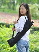 Новая водонепроницаемая сумка для штатива для камеры, сумка для мочевого пузыря, дорожная сумка для GITZO FLM YUNTENG SIRUI BENRO SACHTLER 171012