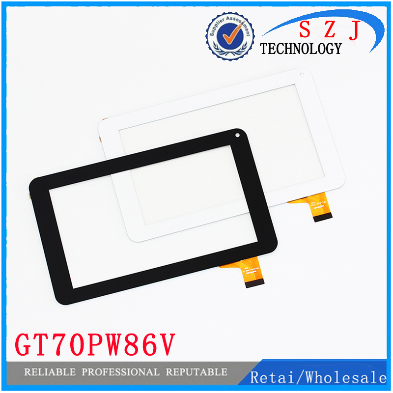 (Ref: GT70PW86V ) Original 7'' inch case book l7 tablet capacitance touch screen handwritten panel Free shipping s109 k109 cb990 touch screen display on the outside handwritten screen 10 1 inches tablet capacitance touch screen