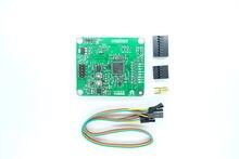 MMDVM DMR Ретранслятор с открытым исходным кодом многомодовый цифровой голосовой модем для Raspberry Pi