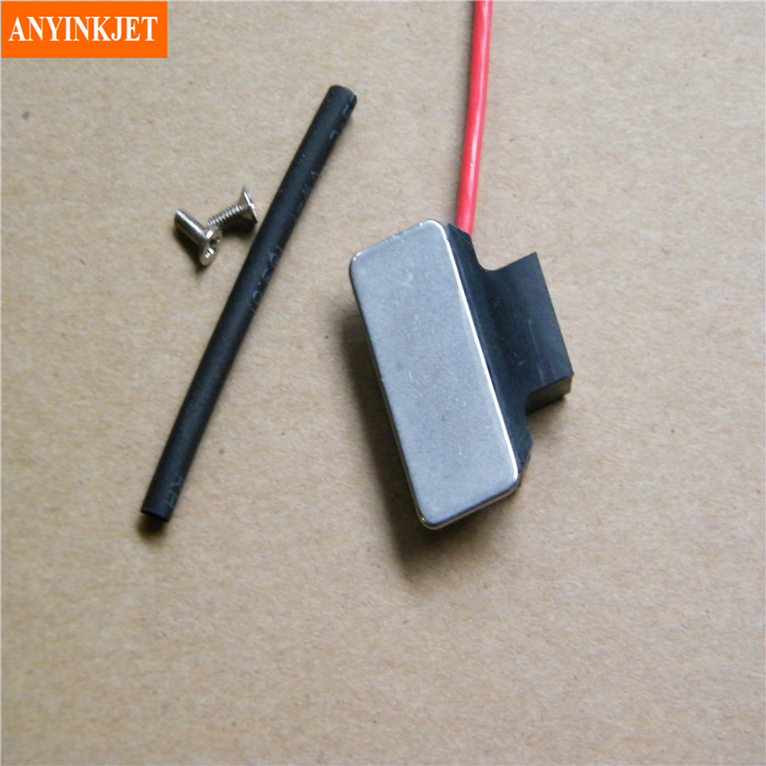 For Citronix deflector plate Assy 002-2005-001 for Citronix Ci1000 Ci2000 Ci700 Ci580 series Printer