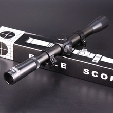 Popular Air Pistol Scope-Buy Cheap Air Pistol Scope lots from China