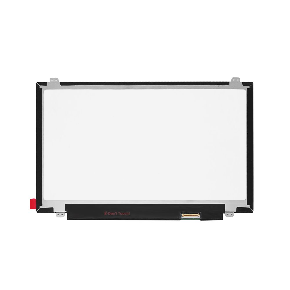 14.0 LED LCD Laptop Screen Display for Lenovo ThinkPad T470s T470 2560x1440 lc171w03 b4k1 lcd display screens