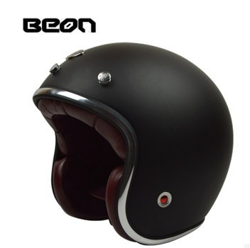 buy beon fiberglass moto vintage. Black Bedroom Furniture Sets. Home Design Ideas