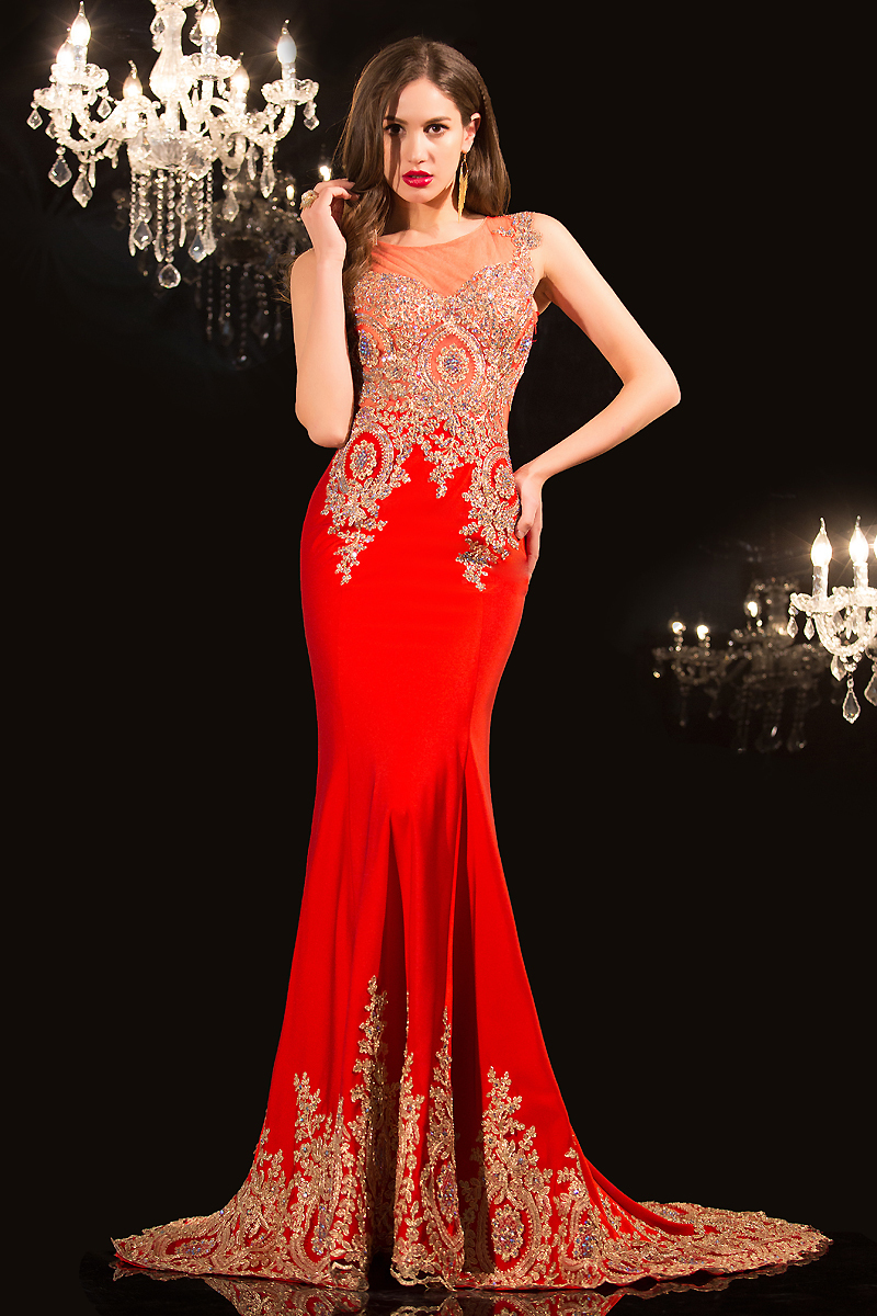 b2e230c7f Ultima moda de vestidos de noche – Vestidos de noche