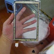 Для: YTG-C80060-F1 ЛЛТ V1.0 8-дюймовый Tablet PC емкостный сенсорный экран панели планшета датчика запасные части