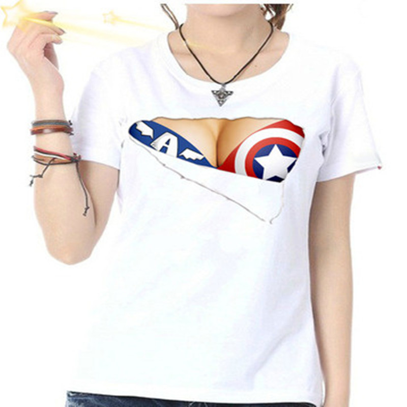 cd3b5d3c5d Buy bra plus size t shirt and get free shipping on AliExpress.com