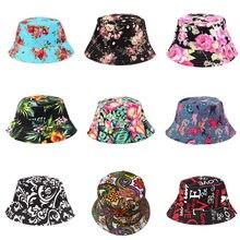dcc4c3cef Popular Bucket Hats Wholesale-Buy Cheap Bucket Hats Wholesale lots ...