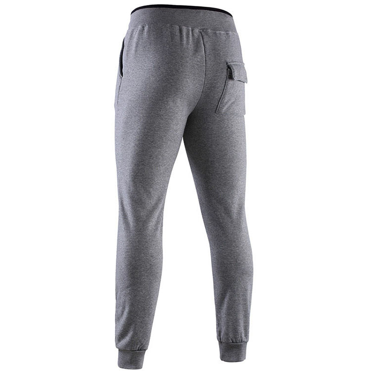 Aolamegs Men Sweatpants Outdoors Wear Casual Joggers Pants 2017 New Joggingrunning Mens High Quality Sportswear Gyms Clothing (3)