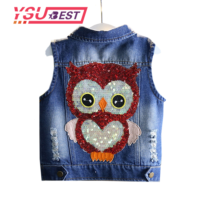 Owl Embroidery Mesh Women Cover Up Top Round Neck Sleeveless Vest Smock Boho Summer Retro Female Vest Tops Pink Tank Tops Women's Clothing