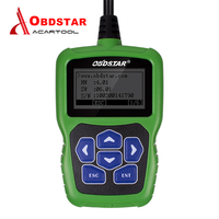 Original OBDSTAR F101 ForT o y o t a Immo (G) Reset Key Programming Tool For 4D 72 Chip Immobilizer Reset