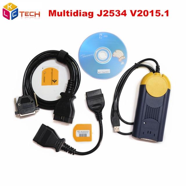 2018 dhl free j2534 v2015 1 multi diag access j2534 pass thru obd2 device actia multi. Black Bedroom Furniture Sets. Home Design Ideas