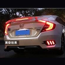 Honda Spoiler Civic Yorumlar Online Alışveriş Honda Spoiler Civic
