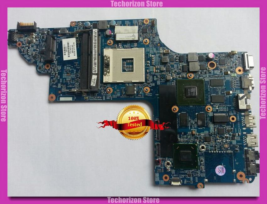 711508-501 for HP DV7T-7000 NOTEBOOK for HP DV7-7000 motherboard 711508-001 HM77 635M/2G 48.4ST10.031 7 100% Tested 11254 3 48 4st10 031 711509 501 001 55 4zq01 006 711508 601 650m 2g motherboard for hp dv6 7000 dv6 7300 dv7 7000 dv7 7300