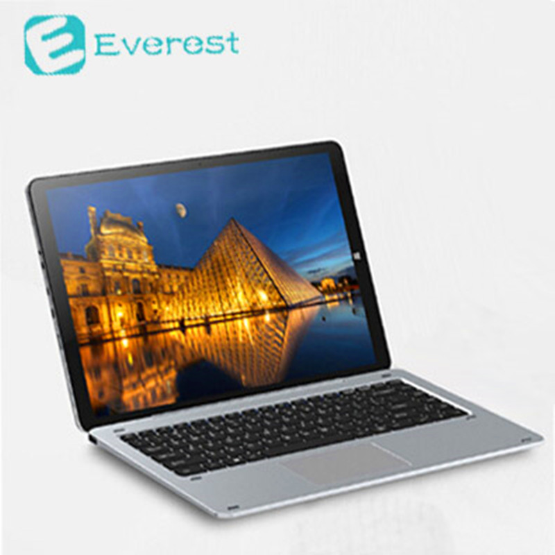 Original CHIWEI Hi13 tablets 13 5 Inch 2 In 1 netbook 3000 2000 Pixels Intel 4GB