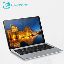 CHIWEI Original Hi13 tabletas 13.5 Pulgadas 2 En 1 netbook 3000*2000 Píxeles de Intel 4 GB 64 GB Dual Band WiFi Bluetooth de windows tablet
