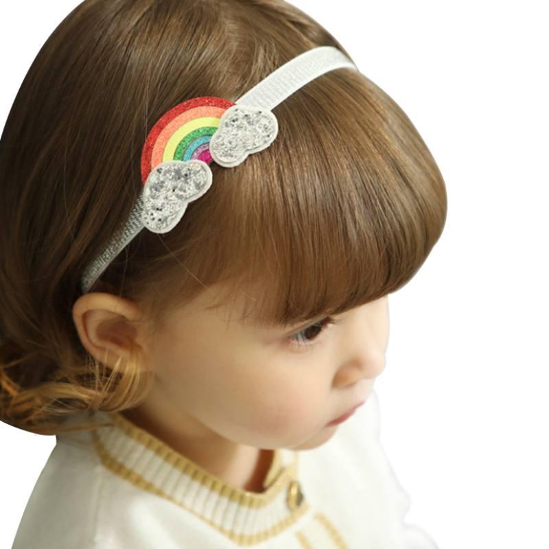 cute newborn baby headband