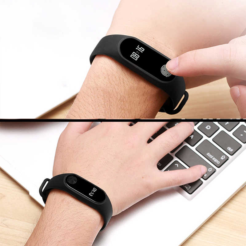 חדש ספורט שעון ילדים שעונים ילדים עבור בנות בני שעון יד אלקטרוני LED דיגיטלי ילד שעון יד תלמידי מתנות