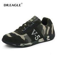 2017 Camouflage Men Sport Running Mens Walking Shoes Outdoor Huaraching Air Women Sneaker Women S Sports