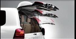 Pilot zdalnego sterowania inteligentna moc klapy podnoszonej  inteligentny pokrywa bagażnika  moc tylne drzwi do LAND ROVER Range Rover sport 10 16 w Klapy bagażnika i części od Samochody i motocykle na