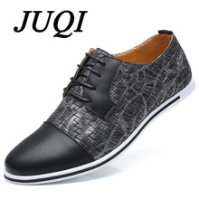 2019 Fashion Men Casual Shoes New Spring Men Flats Lace Up Male Suede Oxfords Men Leather Shoes Men's Sneakers Plus Size 38-489 new 2018 spring summer casual shoes men sneakers fashion lace up oxfords shoes male pu leather flat shoes zapatos hombre 2a