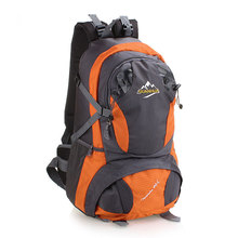 2016 Women&Men Large Capacity Backpack Rucksacks Shoulder Bag Pack Road Bags 2016 New Knapsack Laptop Backpack Travel Bag J09