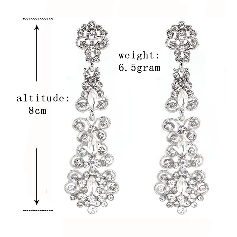 Jiayijiaduo-Long-Earrings-Crystal-Silver-Color-Women-Bridal-Chandelier-Pendante-Wedding-Earrings-Engagement-Jewelry-Dropshipping