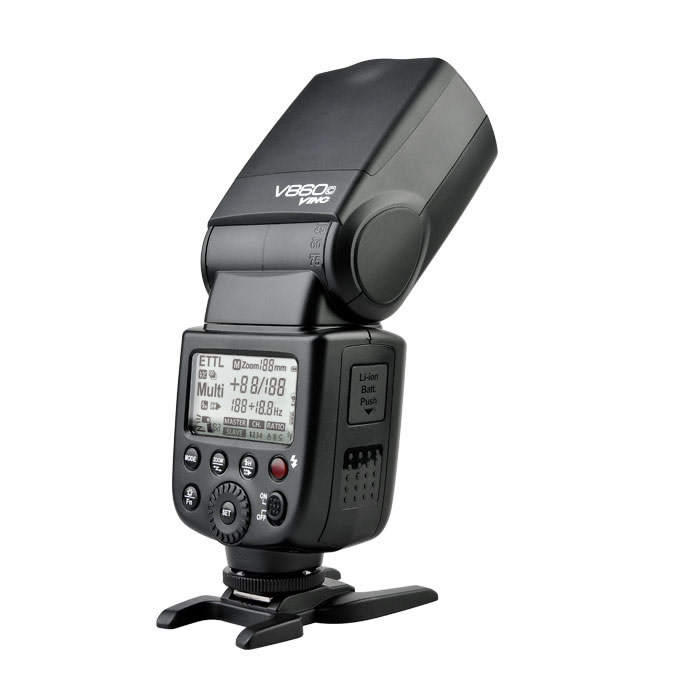 productimage-picture-godox-ving-v860c-e-ttl-li-ion-manual-recycling-speedlite-flash-for-canon-7094