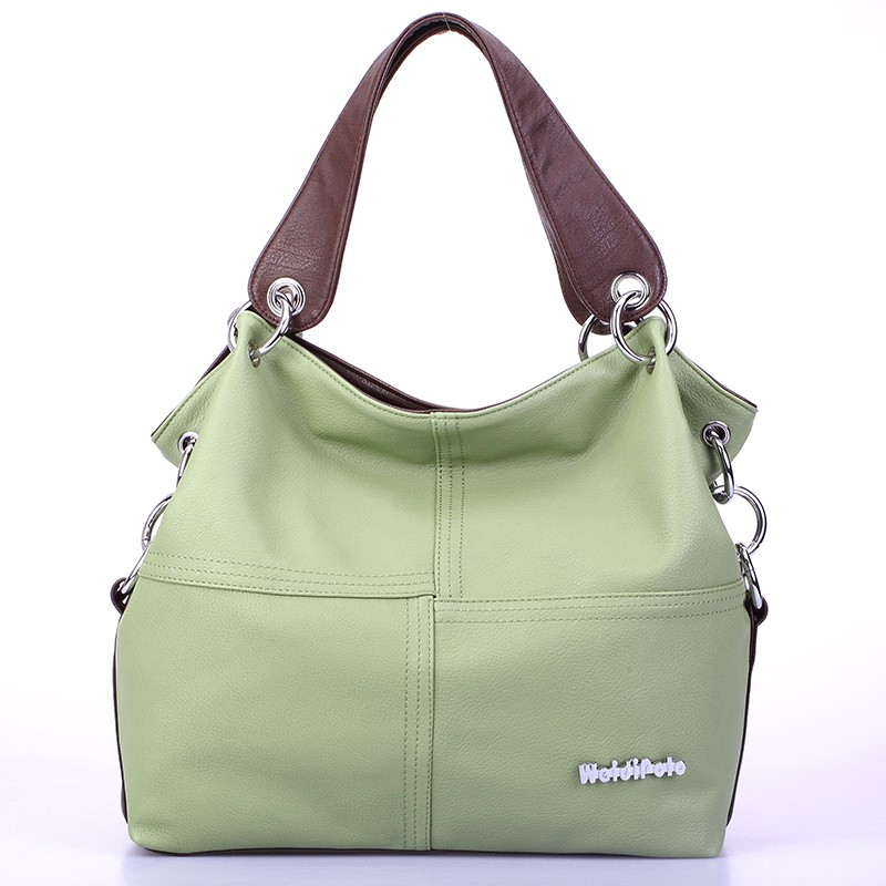 2015-New-Fashion-Korean-Style-Bucket-Tote-Bag-Women-PU-Leather-Handbags-Vintage-Ladies-Classical-Messenger (2)