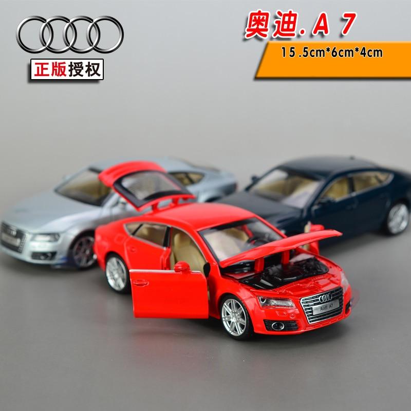 Auto di lusso modelli acquista a poco prezzo auto di lusso modelli ...