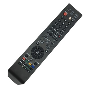 Image 1 - Remote Control Suitable for Samsung TV BN59 00624A T220HD T240HD T200HD T260HD Huayu