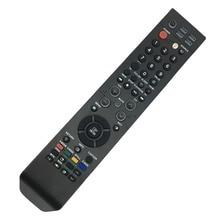 รีโมทคอนโทรลเหมาะสำหรับSamsung TV BN59 00624A T220HD T240HD T200HD T260HD Huayu