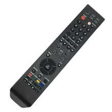 Télécommande adaptée au BN59 00624A TV Samsung T220HD T240HD T200HD T260HD Huayu