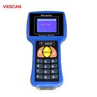 Main Unit of T300 Key Programmer Spanish V2014.14.2 T300 Car Key Program Tool with Best Quality