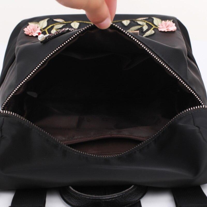 mulher casual de alta qualidade Number OF Alças/strap : Shoulders Women Bag