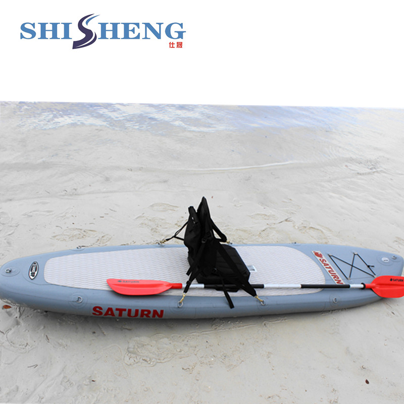 Chine planche de surf fabrication sup paddle board gonflable sup