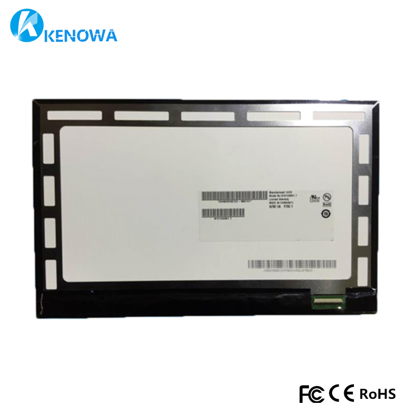 New 10.1 inch lcd display CLAA101FP05 B101UAN01.7 1920*1200 IPS LCD for tablet Pipo M9 Pro 3G for ASUS ME302 ME302C ME302KLNew 10.1 inch lcd display CLAA101FP05 B101UAN01.7 1920*1200 IPS LCD for tablet Pipo M9 Pro 3G for ASUS ME302 ME302C ME302KL
