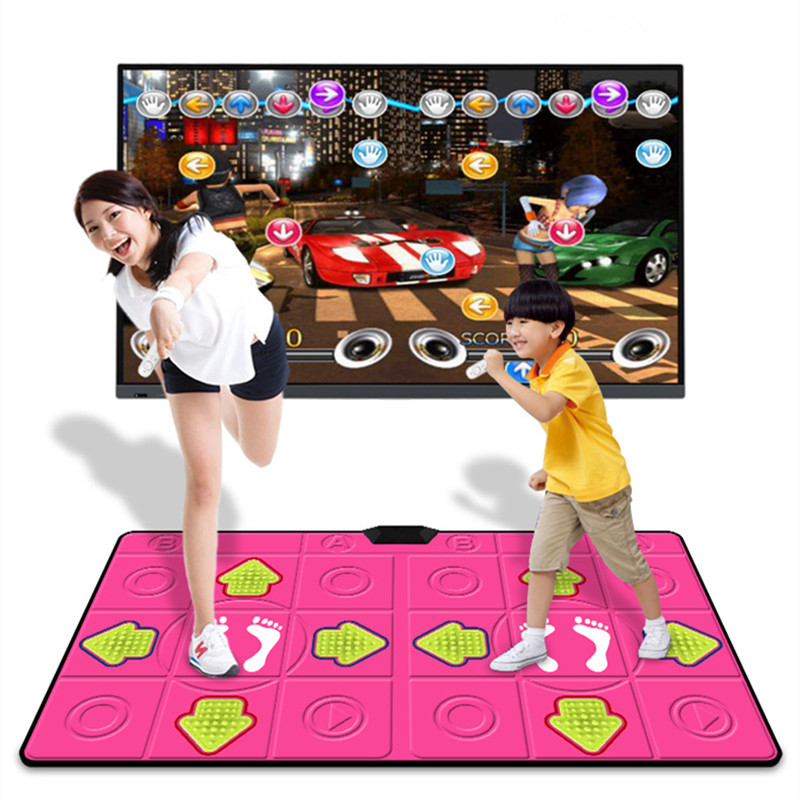 15MM Λαμπερό μασάζ Motion Sensing χορός - Παιχνίδια και αξεσουάρ - Φωτογραφία 4