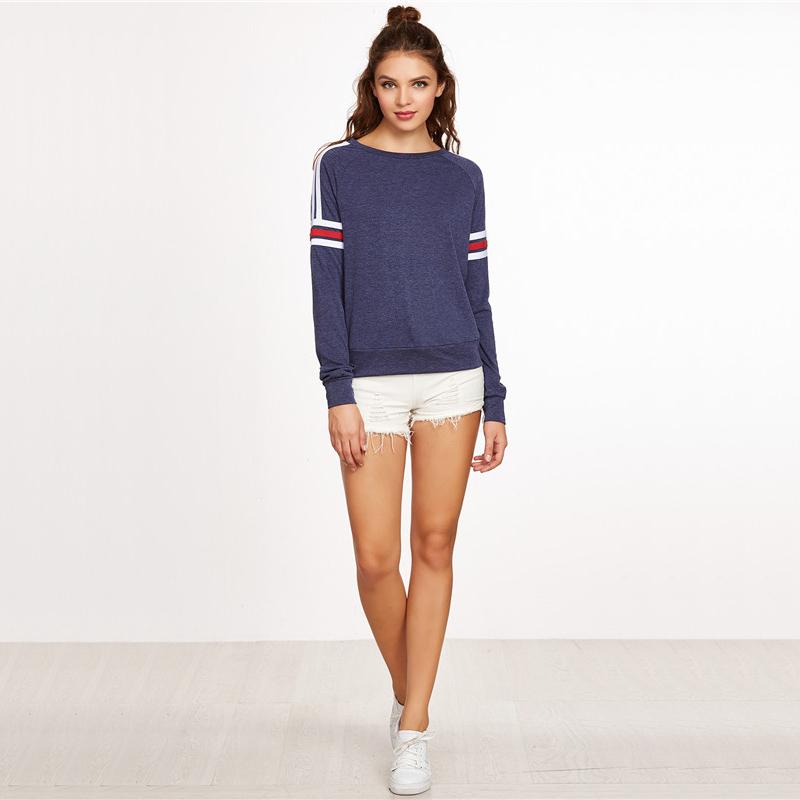 sweatshirt161118702(5)