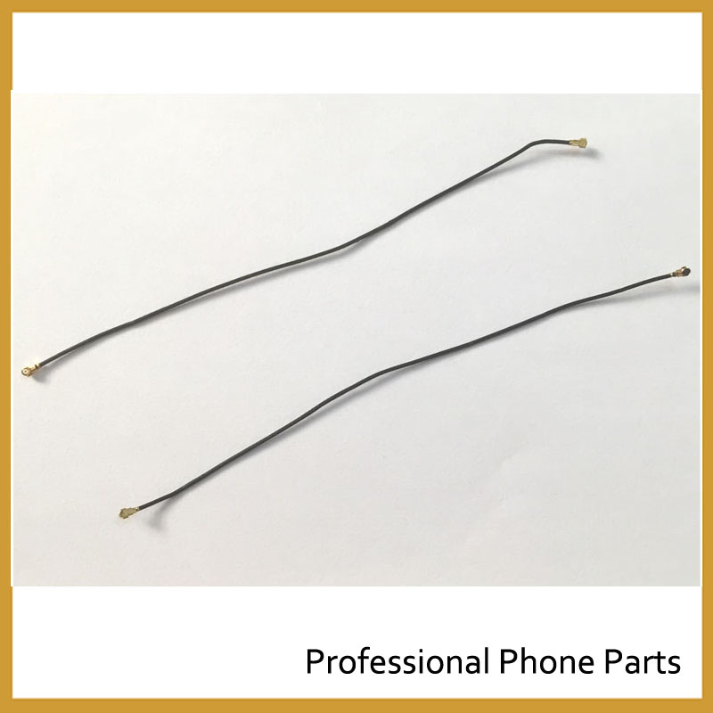 Mobile Phone Flex Cable Antenna Cable Wire For Meizu MX4 Replacement