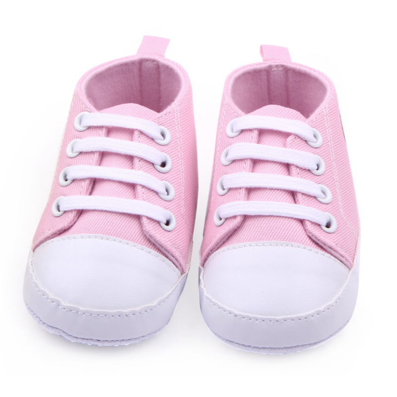 New-Soft-Infant-Newborn-Baby-Boy-Girl-Kid-Soft-Sole-Shoes-Sneaker-Newborn-0-12Months-5