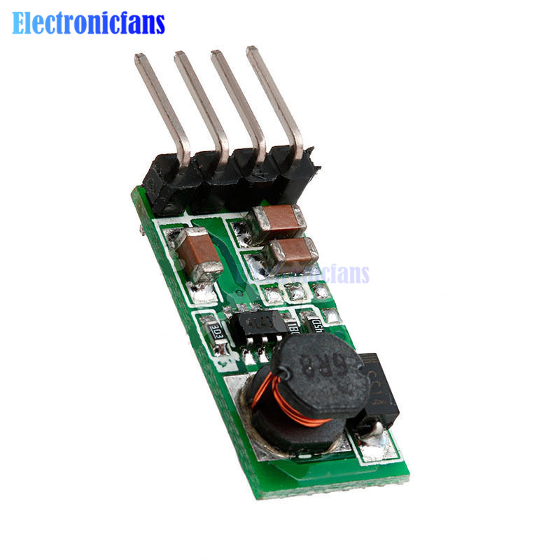 Home Appliance Parts 4 Road Relay Module Home Appliances Faithful The Module Of Extended Relay Module Of The 4 Road Circuit Relay Board Single Chip Microcomputer