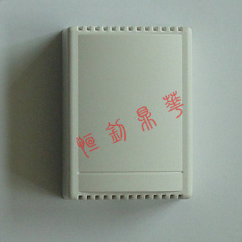 Temperature, humidity, atmospheric , pressure sensor, transmitter network, 485, MODBUS, HD3213