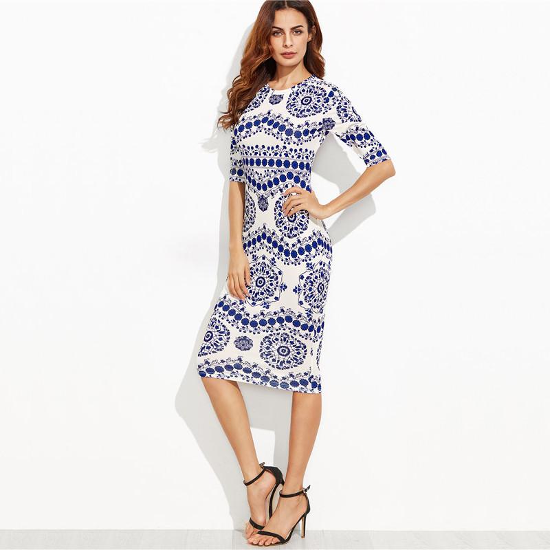 dress160901504(3)