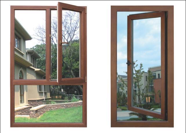 tienda online niza diseo de ventana de aluminio y puerta aliexpress mvil