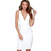 Womens Elegant off shoulder Party Wear Dress summer autumn Placketing Dresses