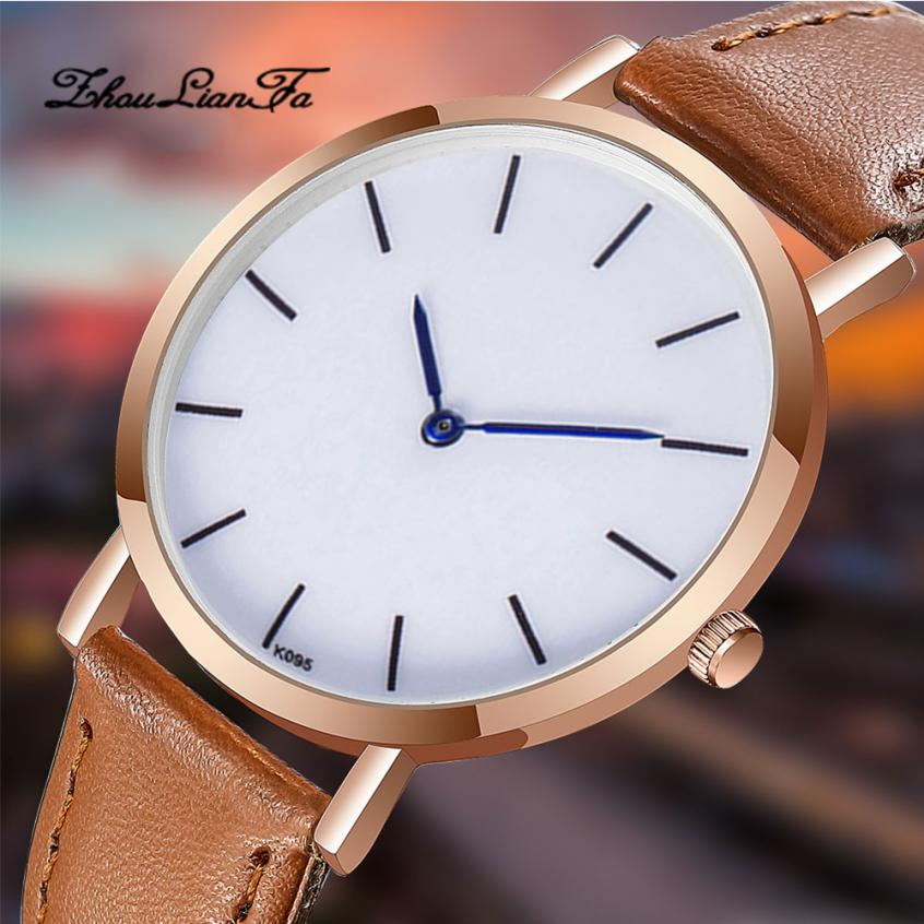 Retro Design Leather Band Analog Alloy Quartz Wrist Watch Mens Watches Top Brand Luxury Digital Relogio Masculino Business A40 areyourshop sale 10 pcs mini xlr 3 pin audio cable connector male plug female jack
