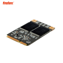 KINGSPEC  mini PC internal 64GB msata SSD sataIII MLC  Flash storage hd Solid State hard disk Drive for Tablet/laptop/desktop