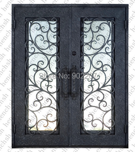 Front Doors For Homes With Sidelights Small French Doors Glass Front Doors