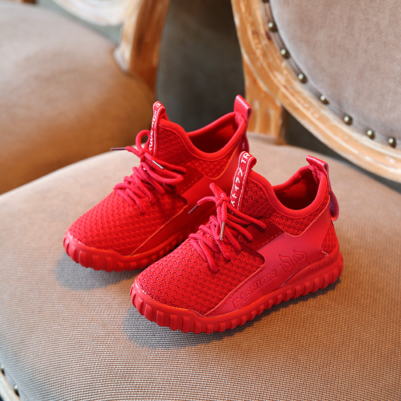 Online Buy Wholesale yeezy shoes from China yeezy shoes