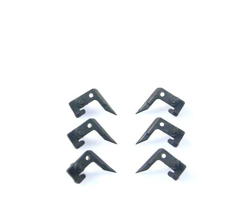 a549c0a55c2 1 Unidades Picker Finger para Toshiba 16 160 168 20 200 25 250 169 208 209  258 259 fotocopiadoras repuestos